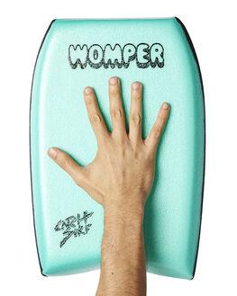 SEA FOAM SURF ACCESSORIES CATCH SURF SWIM ACCESSORIES - 16WOMP-SFSEA