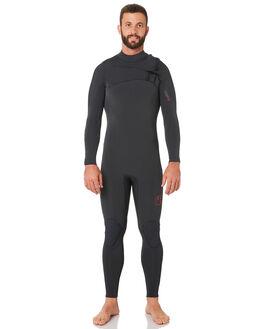 GRAPHITE BOARDSPORTS SURF XCEL MENS - MN32C2C8GRE