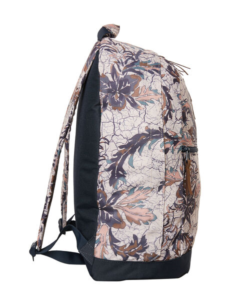 FLORAL WOMENS ACCESSORIES ELEMENT BAGS - 274484AFLR