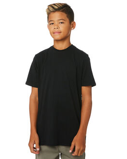 BLACK DEALS FREE GIFTS SWELL  - S3183004BLACK