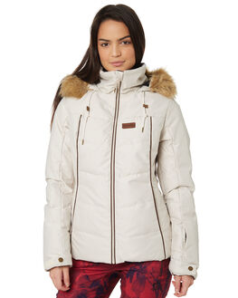 CRYSTAL GRAY BOARDSPORTS SNOW RIP CURL WOMENS - SGJCP48680