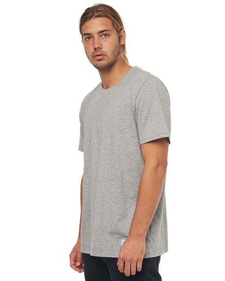 MULTI OUTLET MENS ADIDAS TEES - CW2344MULTI