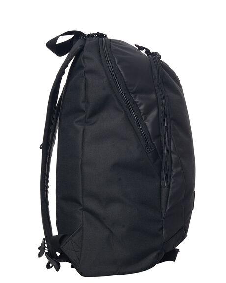 STEALTH MENS ACCESSORIES BILLABONG BAGS - 9685006CSTE