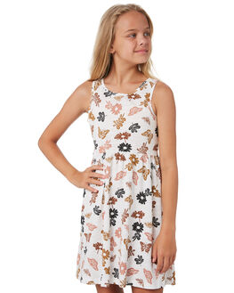 NATURAL OUTLET KIDS SWELL CLOTHING - S6202446NATRL
