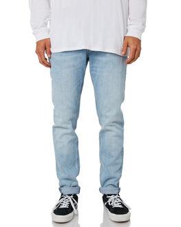 FRANCIS MENS CLOTHING NEUW JEANS - 332914506
