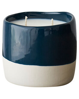 BLACK PEPPER SANDWD ACCESSORIES HOMEWARES THE CANDLE LIBRARY  - CLP08BPS