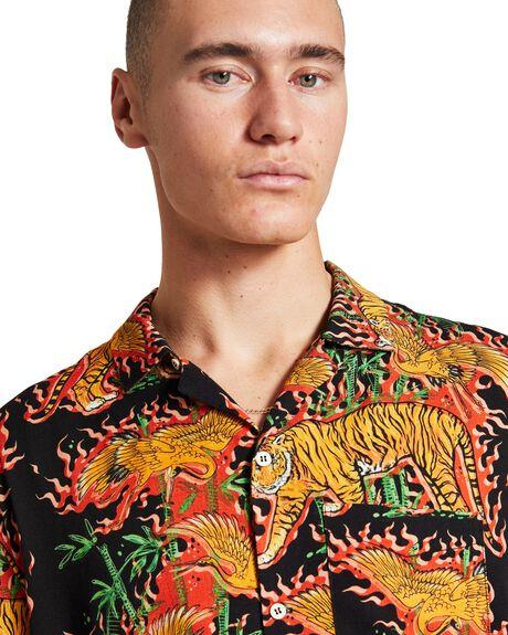MULTI MENS CLOTHING INSIGHT SHIRTS - 37357000026