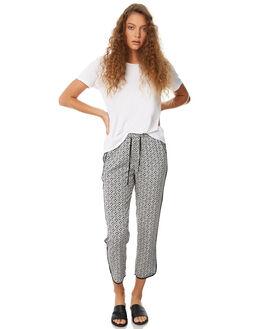 AZTEC WOMENS CLOTHING SWELL PANTS - S8183194AZTEC