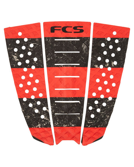 STAPLE BOARDSPORTS SURF FCS TAILPADS - 27719STPLE