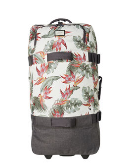 MULTICO WOMENS ACCESSORIES RIP CURL BAGS + BACKPACKS - LTRHG13282