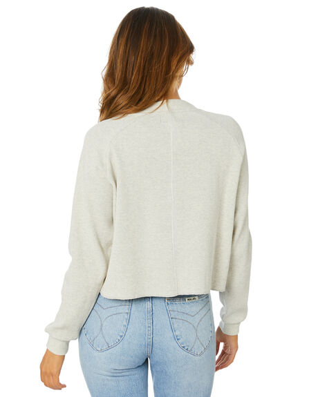 SNOW MARLE WOMENS CLOTHING NUDE LUCY JUMPERS - NU23850SNOW