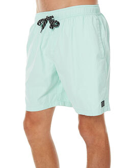 MIST MENS CLOTHING SWELL BOARDSHORTS - S5164231MIST