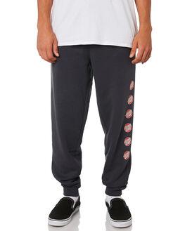 PHANTOM MENS CLOTHING SANTA CRUZ PANTS - SC-MFA9170PHA