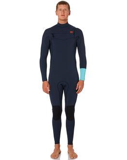 CYAN BOARDSPORTS SURF BILLABONG MENS - 9795820CYA