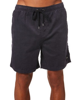 COAL MENS CLOTHING RUSTY SHORTS - WKM0920COA