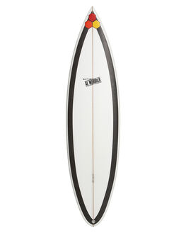 CLEAR SURF SURFBOARDS CHANNEL ISLANDS PERFORMANCE - CIBB