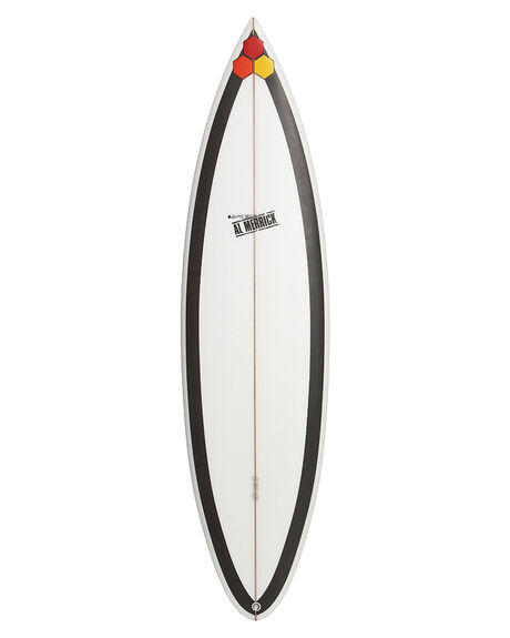 CLEAR BOARDSPORTS SURF CHANNEL ISLANDS PERFORMANCE - CIBB