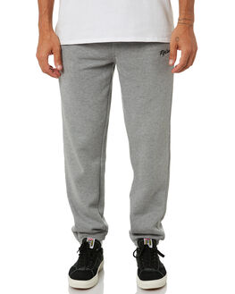 GREY MARLE MENS CLOTHING RIP CURL PANTS - CPAEN10085