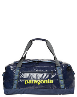 DOLOMITE BLUE MENS ACCESSORIES PATAGONIA BAGS - 49341DLMB