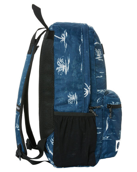 NAVY MENS ACCESSORIES SALTY CREW BAGS + BACKPACKS - 50135015NVY