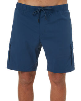 MARINE MENS CLOTHING DEPACTUS SHORTS - D5183237MARIN