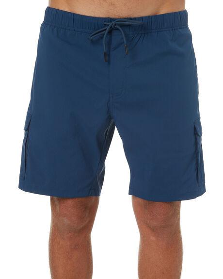 MARINE MENS CLOTHING DEPACTUS SHORTS - D5183237MARIN