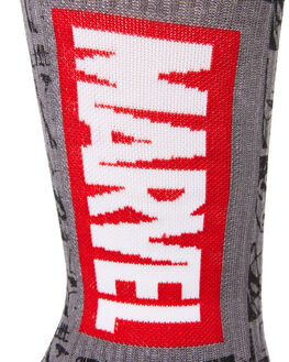 GREY MENS CLOTHING STANCE SOCKS + UNDERWEAR - M546D18MARGRY