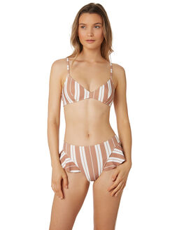 PRINT WOMENS SWIMWEAR ZULU AND ZEPHYR BIKINI SETS - ZZ2234PRNT