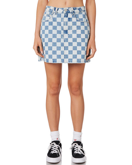 MONOGRAM OUTLET WOMENS INSIGHT SKIRTS - 5000003438MON