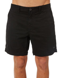 PHANTOM MENS CLOTHING THE CRITICAL SLIDE SOCIETY SHORTS - SFW1601PHA