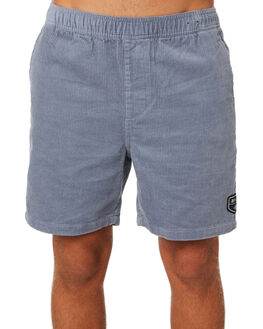 CEMENT MENS CLOTHING RIP CURL SHORTS - CWALR10038