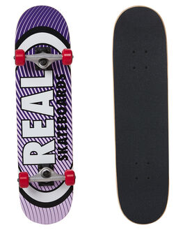MULTI BOARDSPORTS SKATE REAL COMPLETES - 1005136MULTI