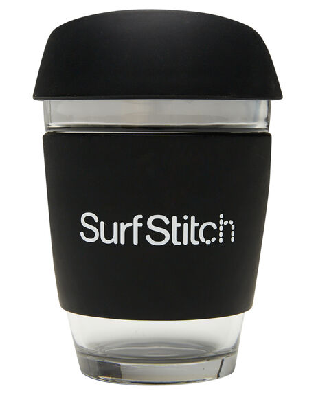 BLACK DEALS FREE GIFTS SURFSTITCH  - PROMO-S82028859BLACK