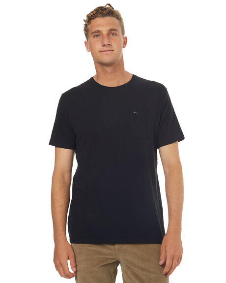 BLACKOUT MENS CLOTHING O'NEILL TEES - 7A23609010