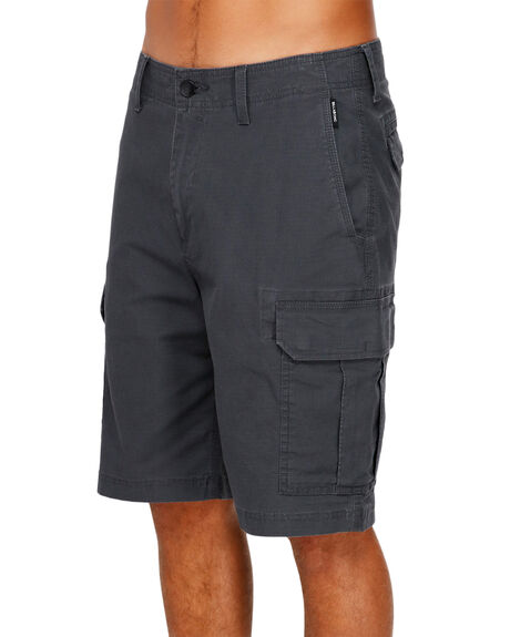 CHAR MENS CLOTHING BILLABONG SHORTS - BB-9571721-C37