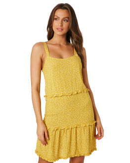 SPOT WOMENS CLOTHING SWELL DRESSES - S8201449BSPOT