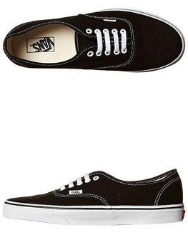Vans Online Vans Shoes Backpacks Socks More Surfstitch