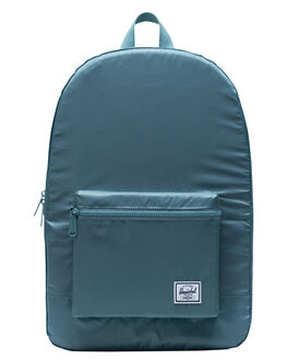 ARCTIC MENS ACCESSORIES HERSCHEL SUPPLY CO BAGS + BACKPACKS - 10614-03152-OSARC
