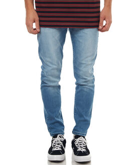 REED MENS CLOTHING NEUW JEANS - 326273331