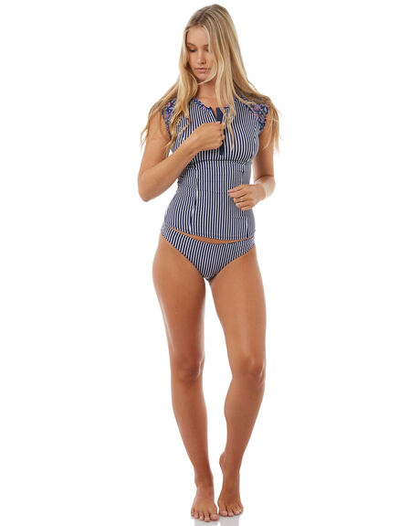 STRIPE OUTLET WOMENS SWELL  - S8182335STRIP