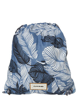 BREEZEWAY CN WOMENS ACCESSORIES DAKINE BAGS + BACKPACKS - 8230040BZC