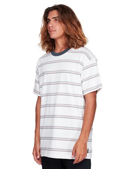 VAPOUR MENS CLOTHING BILLABONG TEES - BB-9507033-V08