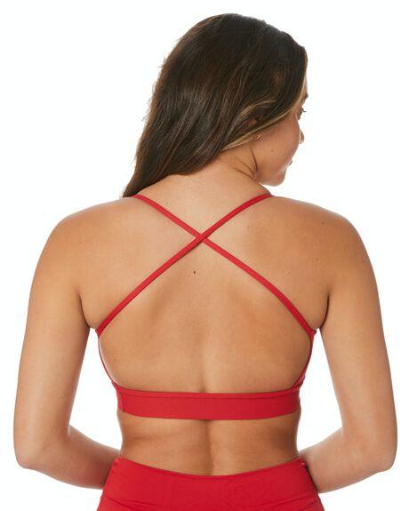 PAPRIKA WOMENS CLOTHING LIQUIDO ACTIVE ACTIVEWEAR - 215203311