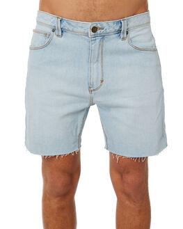 BROKEN SKY MENS CLOTHING A.BRAND SHORTS - 811604067