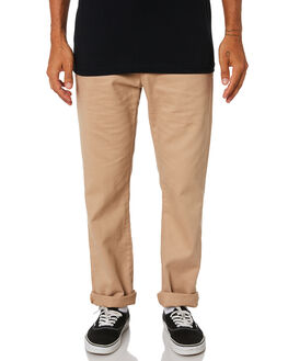 FENNEL MENS CLOTHING RUSTY PANTS - PAM0984FNL