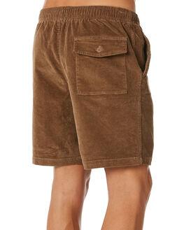 BEACH MENS CLOTHING SWELL SHORTS - S5184237BEACH