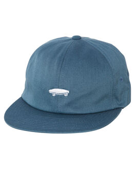 STARGAZER MENS ACCESSORIES VANS HEADWEAR - VN000YXK12SSTAR