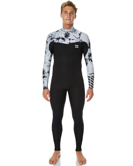 RIOT SURF WETSUITS BILLABONG STEAMERS - 9773820RIOT