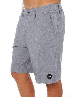 CHAR MENS CLOTHING SWELL SHORTS - S5164247CHAR