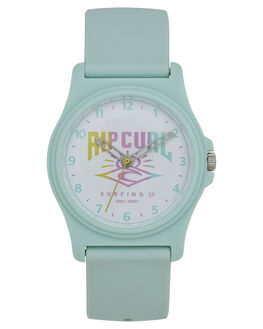 MINT WOMENS ACCESSORIES RIP CURL WATCHES - A3189G0067